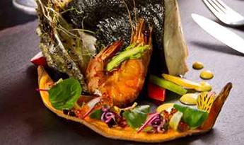02_Pagina_Gastronomy_1280_19