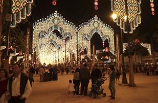 04_Pagina_Spanish_traditions_1280_18