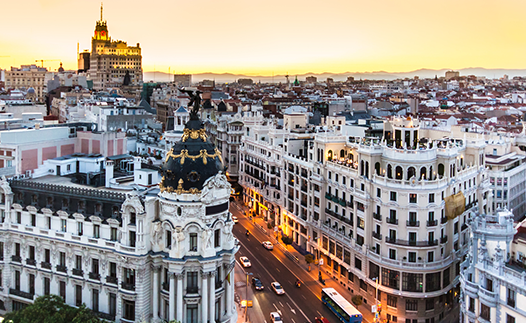 06_Pagina_MADRID_AND_SURROUNDINGS_1280_05