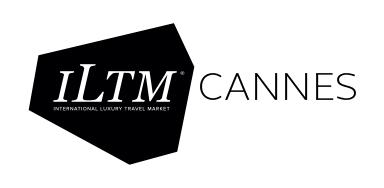 ILTM´s logo