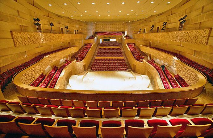 666532Concert-Hall-of-the-Mariinsky-Theatre-St-Petersburg-Russia