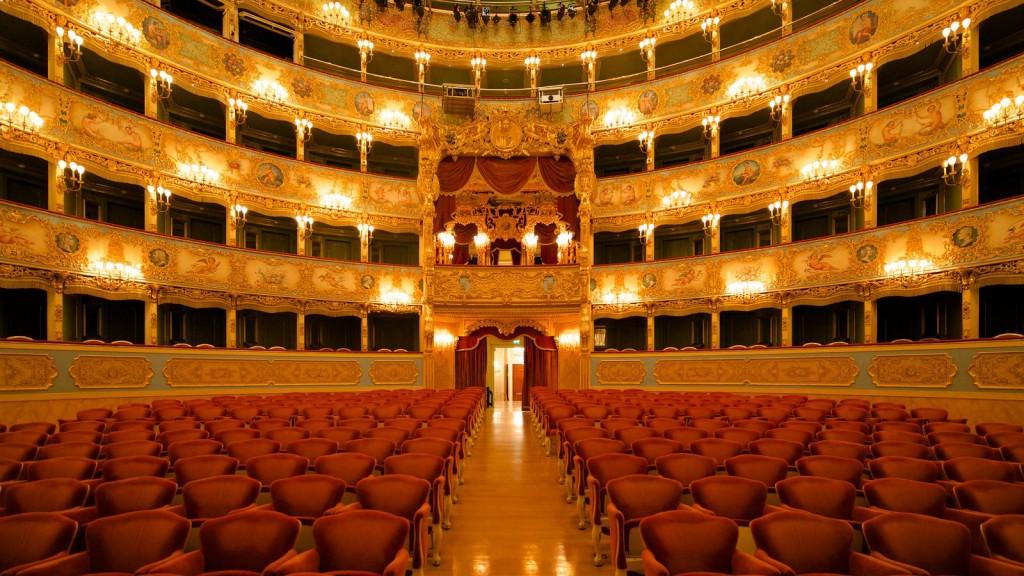 83835-La-Fenice-Opera-House-Teatro-La-Fenice
