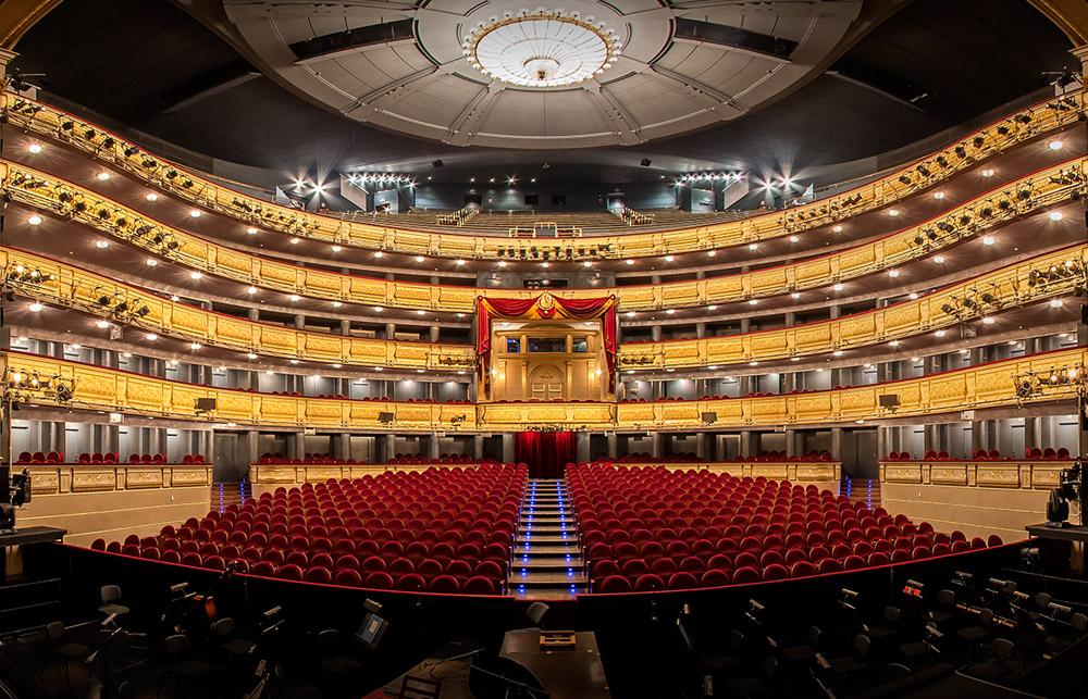 teatro-real-madrid-adolfogosalvez-03