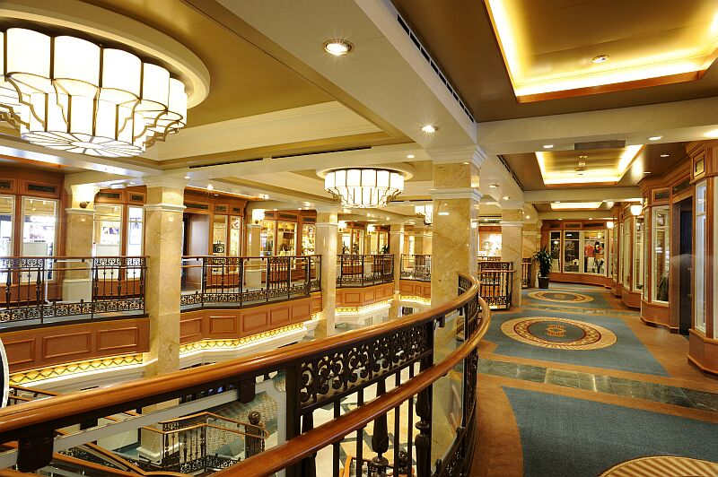 Royal Arcade1