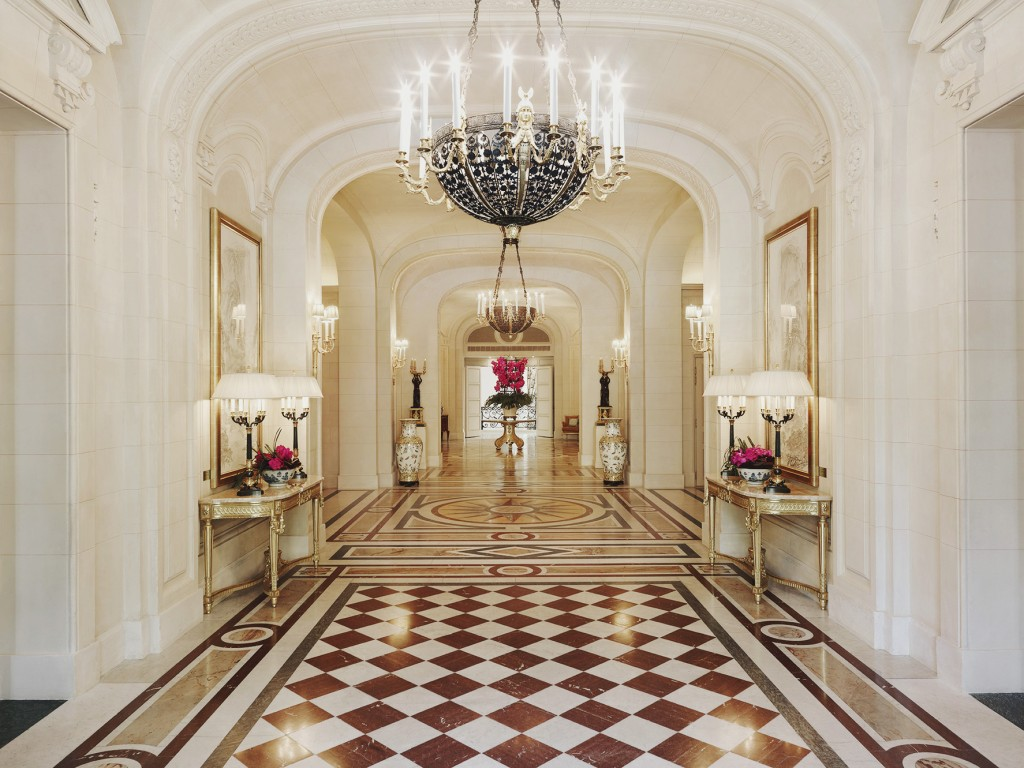 02-Interior-Designer-Pierre-Yves-Rochon-This-Is-Glamorous