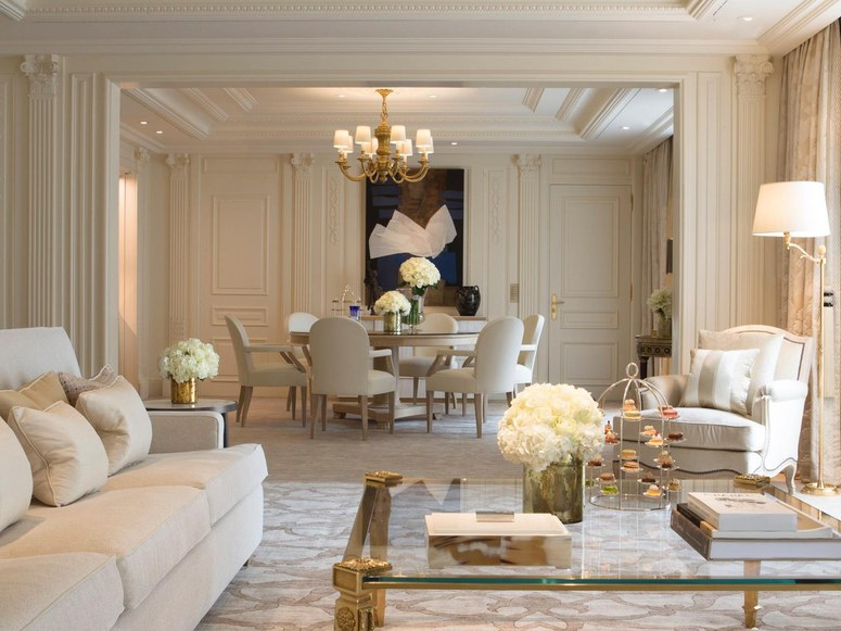 four-seasons-paris-george-v-cr-courtesy