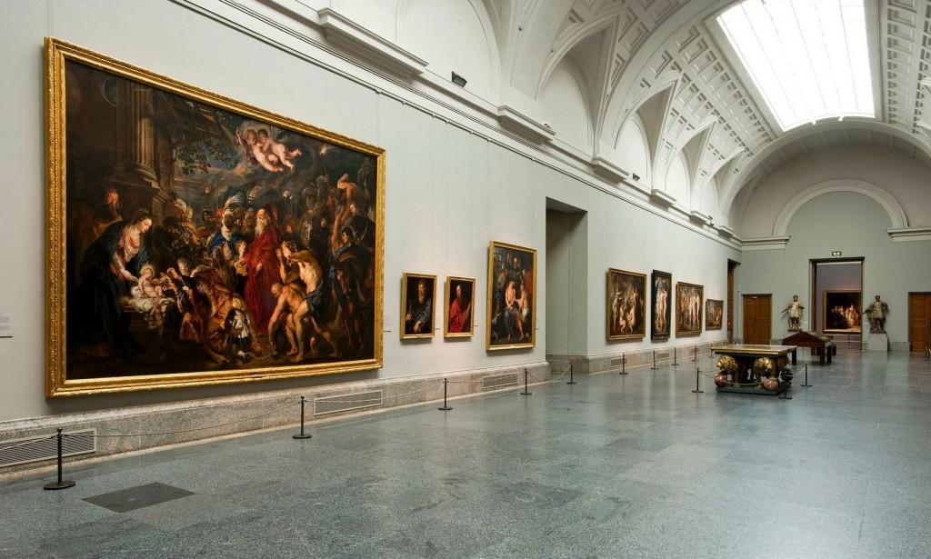 galeria-central-prado