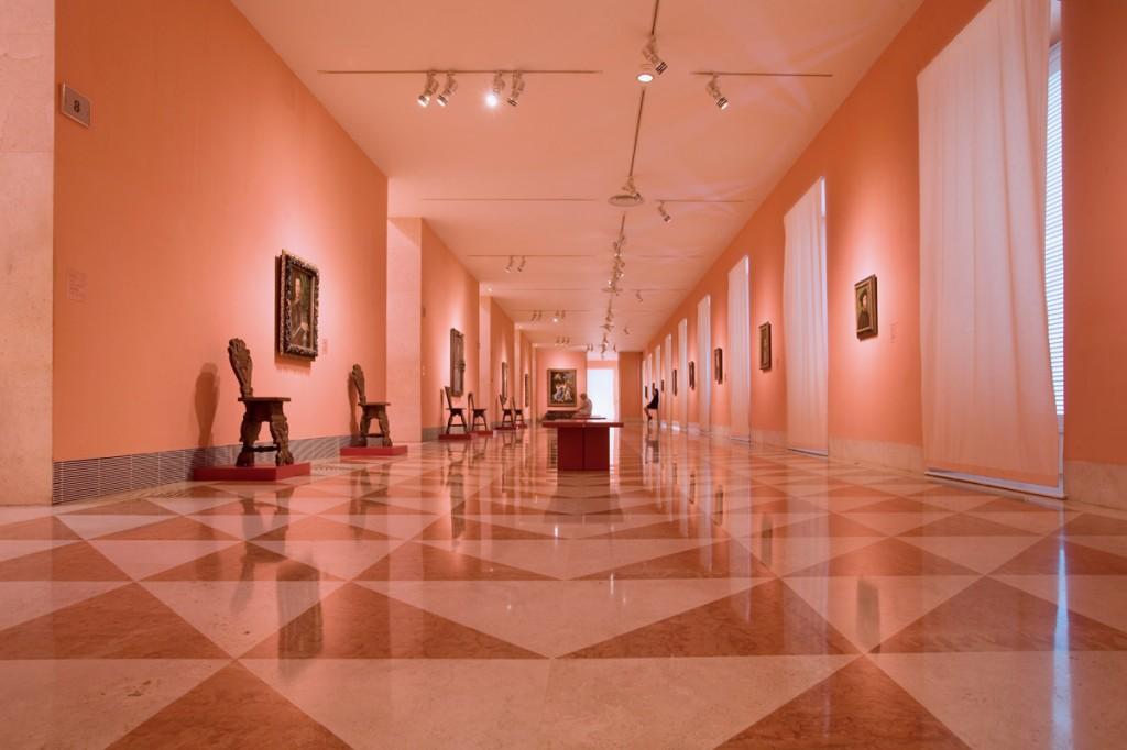 interior_del_museo_thyssen_bornemisza_8343_1200x800-2