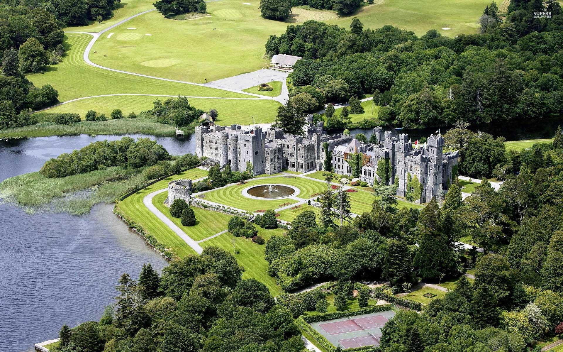 ashford-castle-world-29689-2